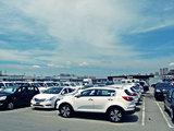 Вот как в Баку обманывают при покупке машины – ЕСТЬ МНЕНИЕ: Общество