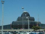 Закрывается старый терминал Бакинского аэропорта: Общество