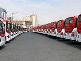 Внесены изменения в стоимость проезда на некоторых маршрутах в Баку - ТАБЛИЦА: Общество