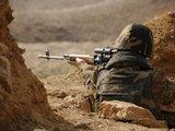 Минобороны Азербайджана: Солдаты армянских ВС убивают себя и дезертируют: Политика