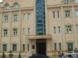 Минтранс разочаровал жителей Баку - РАССЛЕДОВАНИЕ: Общество