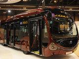 В Баку завезут комфортабельные автобусы: Общество