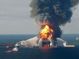 Найдены тела 3 погибших в результате ЧП на морском месторождении SOCAR - ОБНОВЛЕНО: Экономика