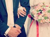 Подводные камни азербайджанской свадьбы: Общество