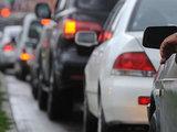 Баку готовятся спасти от транспортного коллапса – НАШЕ МНЕНИЕ: Общество