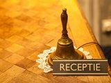 Три строящихся отеля в Баку, о которых будут говорить все - ФОТО: Общество