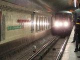 ЧП в бакинском метро - ОБНОВЛЕНО - ФОТО: Общество