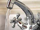 Вступили в силу новые нормативы по водоснабжению - ТАБЛИЦА: Экономика