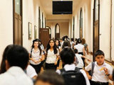 Стала известна продолжительность учебного года и каникул : Общество