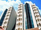 Подробности кровавого убийства банкира в известном бакинском отеле - ОБНОВЛЕНО - ФОТО: Общество