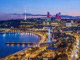 В Баку ожидается массовый снос пристроек к домам – РЕПЛИКА: Общество