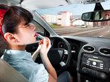 Мужское мнение. Езда на мужских нервах или азербайджанская фифа за рулем - ФОТО: Lady.Day.Az