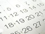 Сколько дней будем отдыхать в марте: Общество