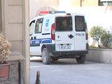 Директор школы поднял на ноги полицию Баку: Общество