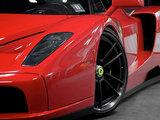 ДТП на 350 тысяч: красный Ferrari проехал в Баку на красный свет - ОБНОВЛЕНО - ФОТО: Общество