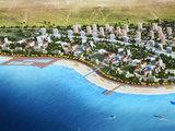 На Абшероне будет заложен новый город - ФОТО: Общество
