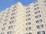 """Жителей """"Советской"""" порадовали новыми квартирами - ФОТО: Общество"""
