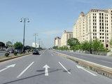 Правила дорожного движения изменятся: Общество