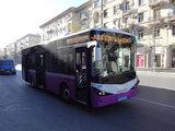 Серьезное ЧП в автобусах известного перевозчика: Общество