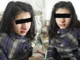 Вот он - отец, спортсмен и маньяк, жестоко избивший школьницу в Баку - ФОТО: Общество