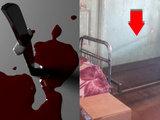 Ужасное убийство в бакинской больнице: все произошло рано утром - РАССЛЕДОВАНИЕ – ФОТО: Общество