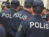 Перекрыт въезд в бакинский поселок: убит офицер полиции: Общество
