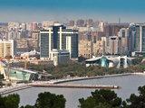 В Баку открываются новые автобусные маршруты - ПОДРОБНОСТИ: Общество