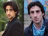 Азербайджанские двойники знаменитых актеров - ФОТО: Шоу-бизнес