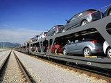"""Растаможку автомобилей передают службе """"ASAN"""" - правда ли это? : Экономика"""