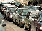 Особые подробности транспортных ограничений в Баку - ОБНОВЛЕНО: Общество