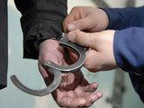 Новые аресты в связи с сильным пожаром в Баку - ОБНОВЛЕНО: Общество
