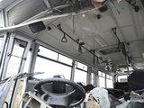В Баку перевернулся пассажирский автобус: 15 раненых - ОБНОВЛЕНО - ФОТО: Общество