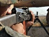 Вот как азербайджанская армия уничтожает оккупантов - ВИДЕО: Политика