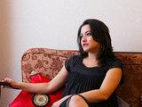 Быть женой Ильгара Сафата. Фидан Садыхова в проекте Lady.Day.Az - ФОТО: Lady.Day.Az