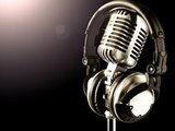 Müğənnilərin toy qiyməti - SİYAHI: Шоу-бизнес