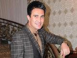 Полиция прокомментировала задержание Надира Гафарзаде - ОБНОВЛЕНО: Шоу-бизнес