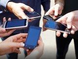 Mobil telefonunuzu kimin dinlədiyini bilmək istəyirsizsə bu 8 məxfi kodu yığın: Технологии