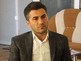 Zaur Baxşəliyev əmisi oğlunun toyunda döyüldü - FOTO: Шоу-бизнес