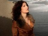 Убита известная турецкая певица - ВИДЕО: Шоу-бизнес