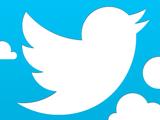 Ученые научились предсказывать болезни сердца с помощью Twitter: Технологии