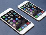 Пользователи жалуются на дефект в новом iPhone 6 Plus - ОБНОВЛЕНО - ФОТО: Технологии