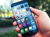 Функции iPhone, о которых вы даже не догадывались - ВИДЕО: Технологии