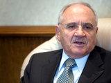 Министр обороны Турции: Пришло время прекратить оккупацию Нагорного Карабаха - ИНТЕРВЬЮ: Политика