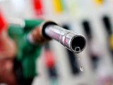 Азербайджан готовится к бензиновому буму - АНАЛИТИКА: Экономика