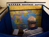 Греция решила свою дальнейшую судьбу - ОБНОВЛЕНО: В мире