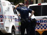 Трагедия в Австралии: арестована женщина, зарезавшая восьмерых братьев и сестер - ОБНОВЛЕНО - ФОТО: В мире