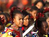 65 девушек-подростков погибли в страшном ДТП - ОБНОВЛЕНО: В мире