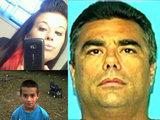 В США мужчина застрелил свою дочь и шестерых внуков - ОБНОВЛЕНО - ФОТО: В мире