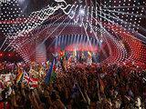 """Представитель Швеции стал победителем """"Евровидения-2015"""" - ФОТО - ОБНОВЛЕНО: В мире"""