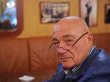 Познер объяснил, почему для России Азербайджан важнее, чем Армения: Политика